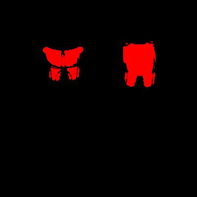 Brystryg-og-Ribbenssmerter. Kiropraktorhuset Næstved