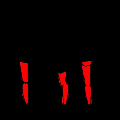 Iskias. Kiropraktorhuset Næstved