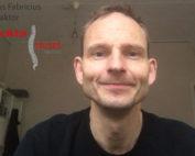 video hvorfor ondt i ryggen og nakken Kiropraktorhuset Næstved
