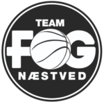 Team-FOG-Næstved-Logo