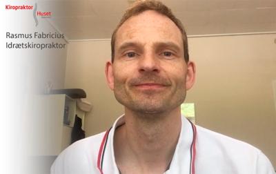 Kan knogleskørhed behandles hos en kiropraktor? Kiropraktorhuset Næstved